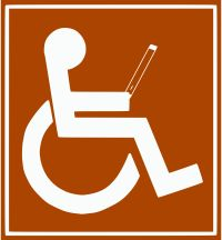 Disabili Digitali